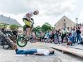 Trial Jump (c) Matthias Hultsch