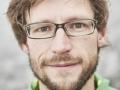 "Manuel Brunn in ""Silbergeier"" (8b+) (c) Frank Kretschmann"