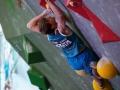 Boulderweltcup 2015 in München - Finale (c) Marco Kost