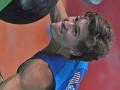 Nathaniel Coleman (c) Giulio Malfer / planetmountain.com