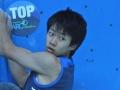 Yoshiyuki Ogata  (c) Giulio Malfer / planetmountain.com