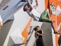 adidas ROCKSTARS 2015 - Teaser (c) Elias Holzknecht, Christian Waldegger