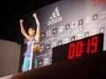 adidas ROCKSTARS 2015 (c) Elias Holzknecht, Christian Waldegger