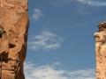 Canyonlands (c) Christian Pfanzelt