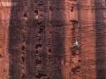 Kolob Canyon (c) Christian Pfanzelt
