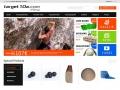 target10a.com Shop