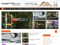 target10a.com Onlinemagazin