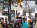 Alpinmesse Innsbruck 2015