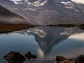 Siegerfoto von Frank Peters: Matterhorn