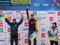 Glatthard, Svoljsak, Park World Cup Rabenstein (c) Patrick Schwienbacher