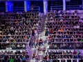 Das HardMoves Superfinale 2015/2016 (c) Nico Altmeier