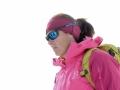 Arc'teryx Alpine Academy 2016 mit GORE-TEX (c) Joachim Stark