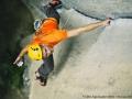 Sichtungslehrgang des Alpinkaders NRW 2016 (c) Nicolas Altmaier