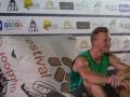Leadweltcup 2016 in Arco (c) KVÖ/Wilhelm