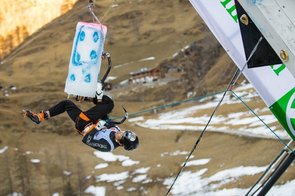 Kletterausrüstung Ravensburg : Climbing.de alle infos für bergsteiger und kletterer seite 39