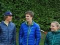 Marmot-Frankenjura-Kletterfestival 2017 (c) H. Fürsattel, H. Heuber, W. Wärthl