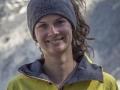 DAV Damenkader 2017 - Eva Lochner (c) DAV/Silvan Metz