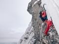 Alpinkader NRW (c) Nicolas Altmaier / Verticalaxis.de