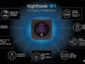 NETGEAR Nighthawk M1 (c) NETGEAR