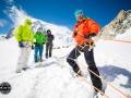 2018 Arc'teryx Alpine Academy (c) Strobel, Drozd, Vincent, Arc'teryx