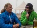 Andy Holzer, Stefan Glowacz (c) Wolfgang Gafriller