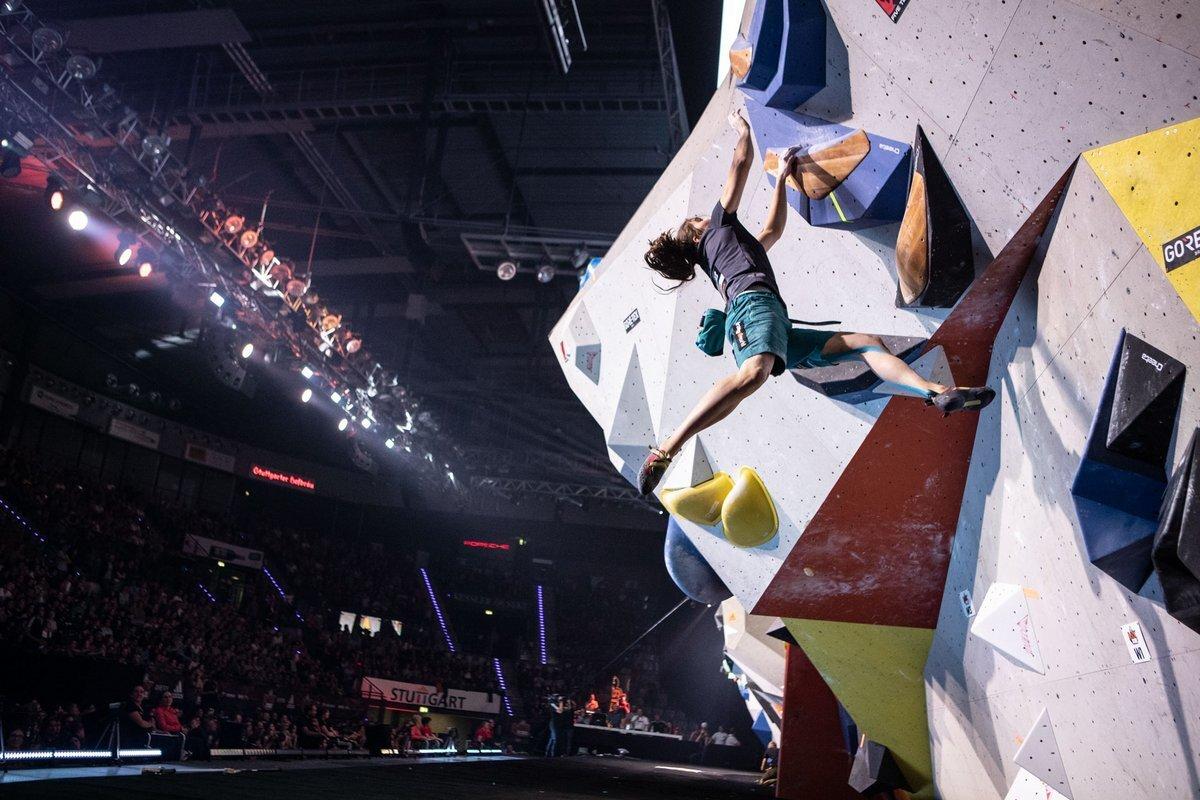 adidas ROCKSTARS 2018 (c) Christian Waldegger, Vladek Zumr