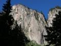 Die zweite Hälfte des Circus (c) Alpinkader NRW