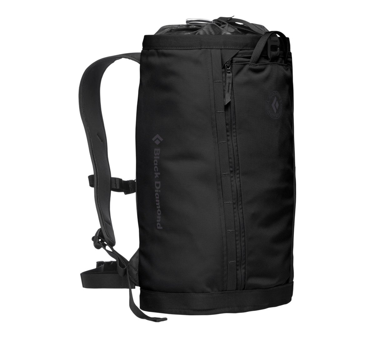Street Creek 24 Backpack (c) Black Diamond