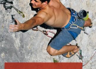 Kletterausrüstung Zittau : Newstyp archive seite 172 von 285 climbing.de