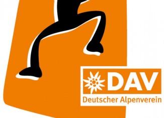 DAV Lead-