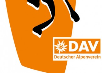 Auftakt zum Deutschen Leadcup 2012 in St. Gallen