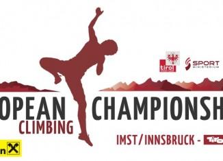 IFSC European Championships 2010 in Imst und Innsbruck