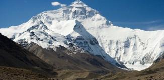 Everest-Besteigung wird billiger