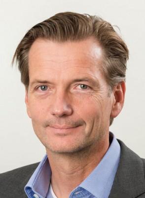 Martin Joisten (2015)