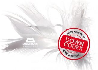 Trace your Down: Daunen-Nachverfolgung online