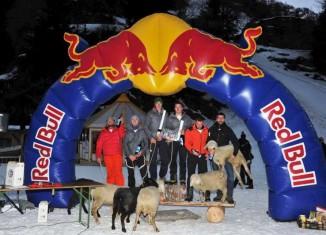Bauernmeisterschaft 2012: Sportlicher Riesenerfolg rückt in den Hintergrund
