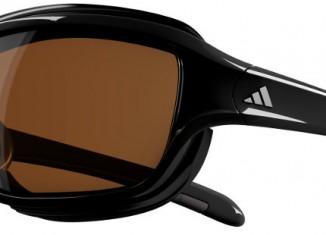 Outdoorbrille TERREX FAST von adidas eyewear