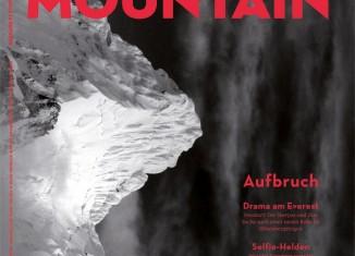 ALLMOUNTAIN: Das andere Bergsportmagazin