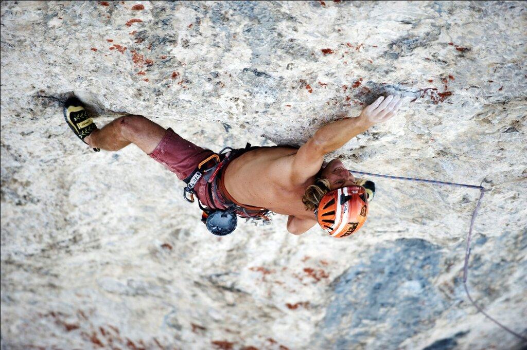 """Alpinmesse 2014: Boulderwettkampf """"BlocAlpin"""" und spannende Vorträge"""