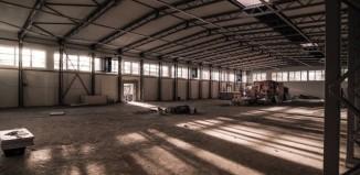 Augsburg bekommt eine eigene Boulderhalle