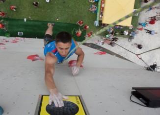 Baywa Speedcup 2012 beim Münchner Sportfestival: Die Weltbestzeiten nur knapp verfehlt