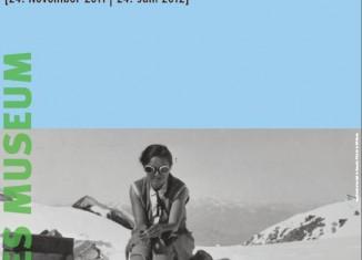 """Ausstellung """"Berg Heil! Alpenverein und Bergsteigen 1918-1945"""" wird verlängert"""