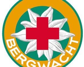 75 Jahre Bergwacht Württemberg