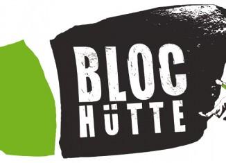 Anfang Dezember 2012 eröffnet eine der weltweit größten Boulderhallen in Augsburg