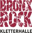 Bronx Rock Invitational: Die Zukunft ist weiblich