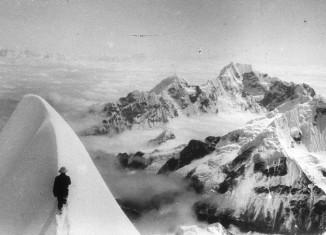 Berg Heil! Alpines Museum zieht positive Bilanz