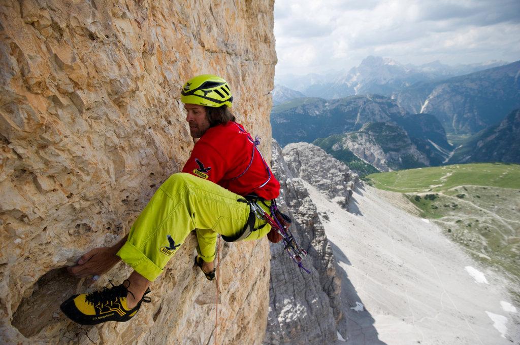 Kletterausrüstung Regensburg : Internationale bergführer klettermeisterschaft am 7. 8. november