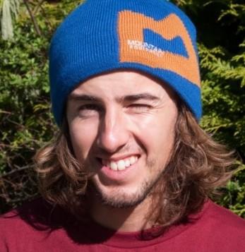 Neue Athleten für den DAV-Expeditionskader Herren 2015 gesucht