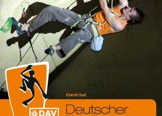 Auftakt des Deutschen Leadcups 2012 im internationalen Rahmen
