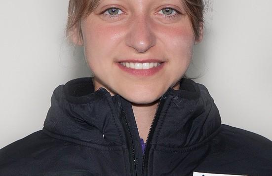 World Games 2013 als krönender Abschluss der einzigartigen Sportlaufbahn von Angela Eiter